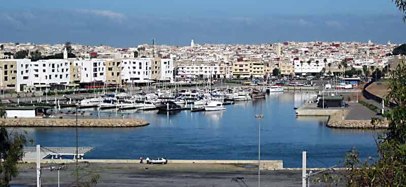 Rabat sale